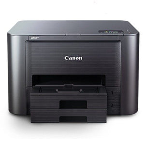 Canon MAXIFY IB4170 Inkjet Color Printer - OfficePlus.com.my