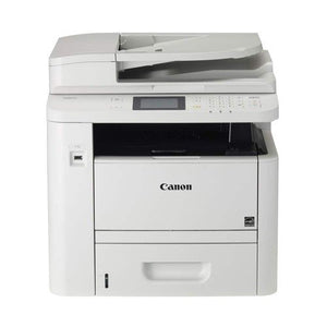 "Canon imageCLASS MF515x - A4/AIO/3.5"" Color TouchScreen LCD/Duplex/WIFI/Mono Laser Printer - OfficePlus.com.my"