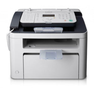 Canon L170 - A4 Fax / MFP Laser Printer - OfficePlus.com.my