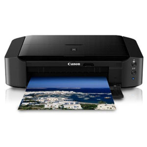 Canon PIXMA iP8770 - A3 Single Wireless Color Inkjet Printer - OfficePlus