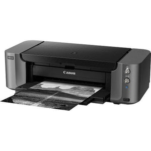Canon Pixma Pro-100 - A3+ Single Color Inkjet Printer - OfficePlus.com.my