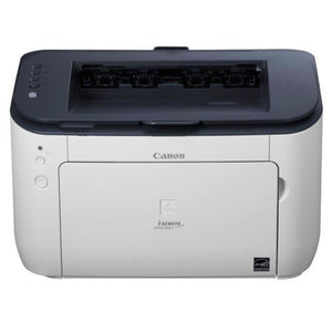 Canon imageCLASS LBP6230DN - A4 Monochrome Laser Beam Printer - OfficePlus.com.my