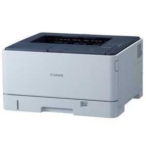 Canon imageCLASS LBP8100N - A3 Monochrome Laser Beam Printer - OfficePlus.com.my