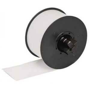 Epson RC-T5WNA LabelWorks Tape - 50mm White Tape - OfficePlus