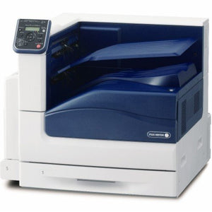 Fuji Xerox DocuPrint C5005d - A3 Single-Function Network Duplex Color S-LED Laser Printer (Item No: XEXC5005D) - OfficePlus.com.my