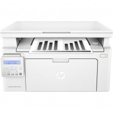 HP Laserjet Pro M130nw Multifunction Printers (G3Q58A) - OfficePlus
