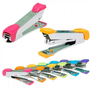 MAX STAPLER HD-10 - OfficePlus.com.my