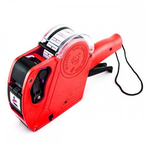 MOTEX MX5500 Price Gun - OfficePlus.com.my