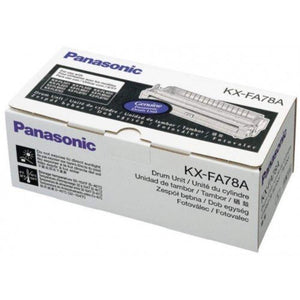 Panasonic KX-FA83E Toner Cartridge - OfficePlus