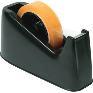 Tape Dispenser (L) - OfficePlus