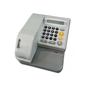 TIMI EC-100 Electronic Check Writer - OfficePlus