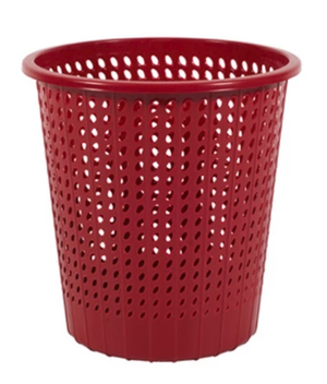 FD1006 FELTON DUSTBIN - XL - OfficePlus