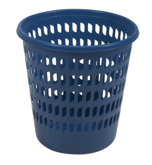 FD1004 FELTON DUSTBIN (L) - OfficePlus.com.my