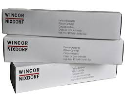 Wincor Nixdorf 4915 Ribbon - OfficePlus.com.my
