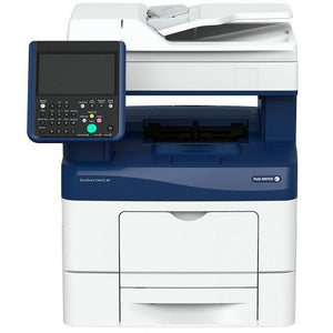 Xerox DPCM415AP Color Laser MFP - OfficePlus.com.my