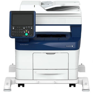 Xerox DPM465AP A4 4-in-1 Laser Printer - OfficePlus.com.my