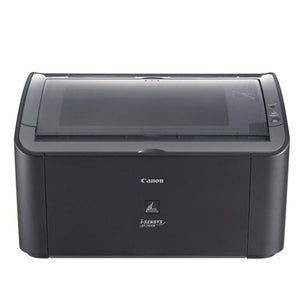 Canon LBP2900 A4 Laser Shot Printer - OfficePlus.com.my
