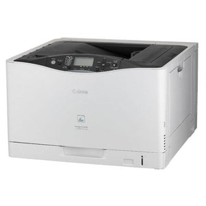 Canon LBP843Cx A3 Color Laser Printer - OfficePlus.com.my