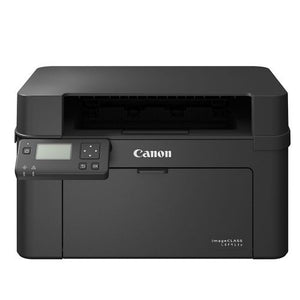 Canon imageCLASS LBP913w A4 Laser Printer - OfficePlus.com.my