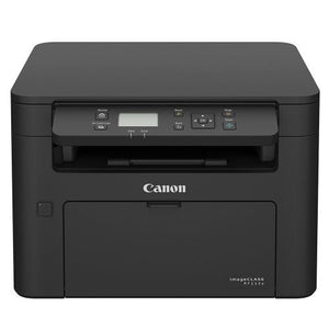 Canon imageCLASS MF113w A4 Laser All-In-One Printer - OfficePlus.com.my
