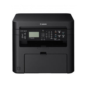 Canon imageCLASS MF241d A4 Laser All-In-One Printer - OfficePlus.com.my