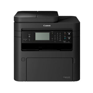 Canon imageCLASS MF266dn A4 Laser All-In-One Printer - OfficePlus.com.my