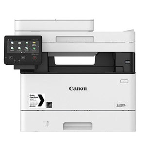 Canon imageCLASS MF426dw A4 Laser All-In-One Printer - OfficePlus.com.my