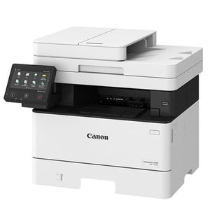 Canon imageCLASS MF429x A4 Laser All-In-One Printer - OfficePlus.com.my