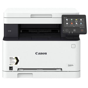 Canon imageCLASS MF631Cn Laser A4 All-In-One Printer - OfficePlus.com.my