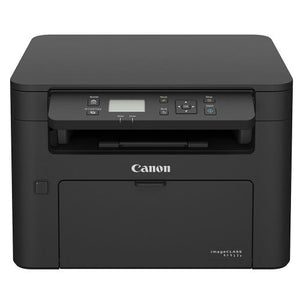 Canon imageCLASS MF913w A4 Laser All-In-One Printer - OfficePlus.com.my