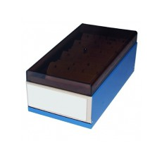 Name Card Case - 400 cards - OfficePlus.com.my