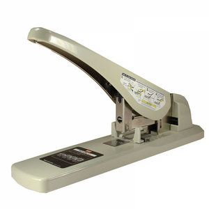MAX HD STAPLER 12N/17 - OfficePlus