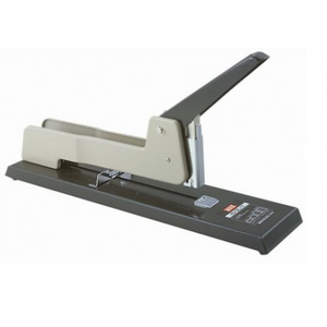 MAX HD STAPLER 12L/17 - OfficePlus