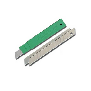 SPARE CUTTER BLADE (SMALL) - OfficePlus.com.my
