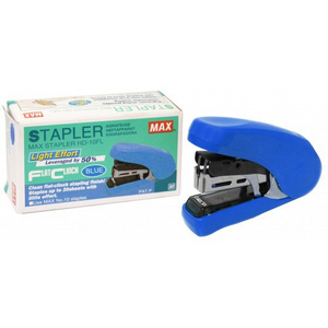 MAX STAPLER HD-10FL - OfficePlus