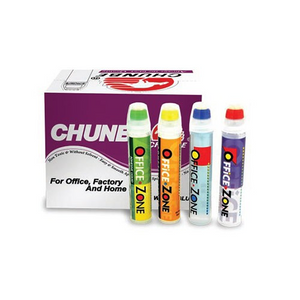 Chunbe Water Glue 50ml - GE 106 - Bulk Discount X 24pc- RM0.90/pc - OfficePlus