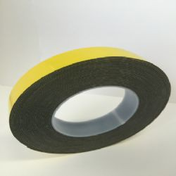 Double Sided Tape 12mm x 1 (Foam) - OfficePlus
