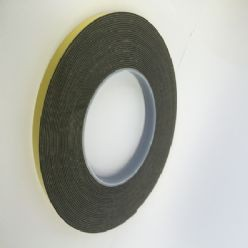 Double Sided Tape 24mm x 10 (Foam) - OfficePlus