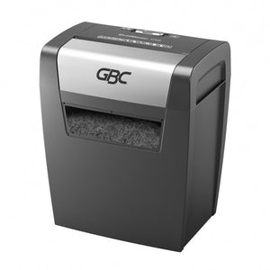 GBC Personal / Home Office Shredder X308 - OfficePlus.com.my