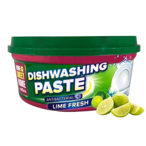 Aneka Antibacterial Dishwashing Paste 400g - OfficePlus
