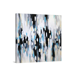 neutral wall art, abstract  piano music, art boutique