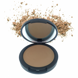 BLUSH UP! Rubor mineral compacto COLOR2942