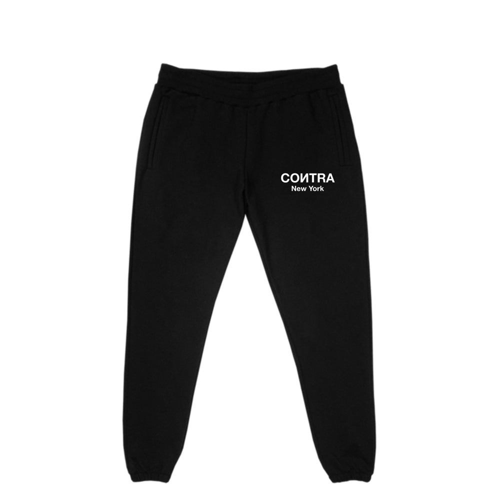 CONTRA Sweatpants