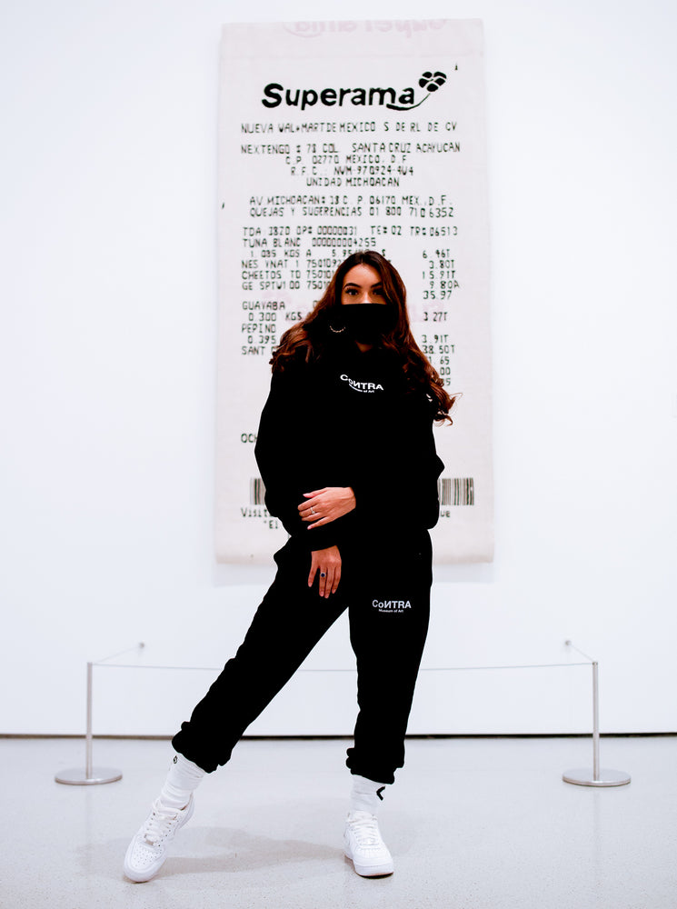 Load image into Gallery viewer, Museum of Art Sweatpants