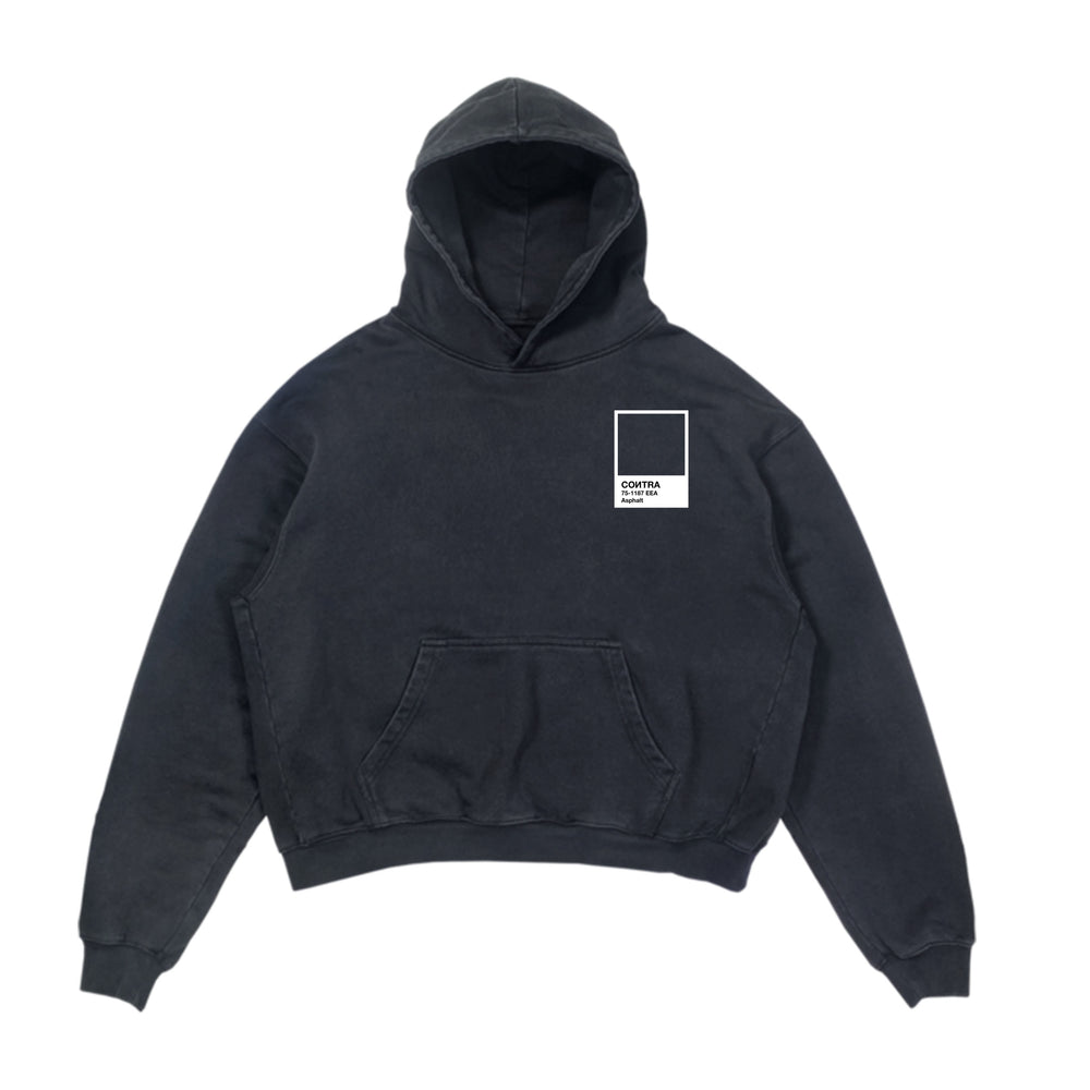 Load image into Gallery viewer, Tonal Hoodie