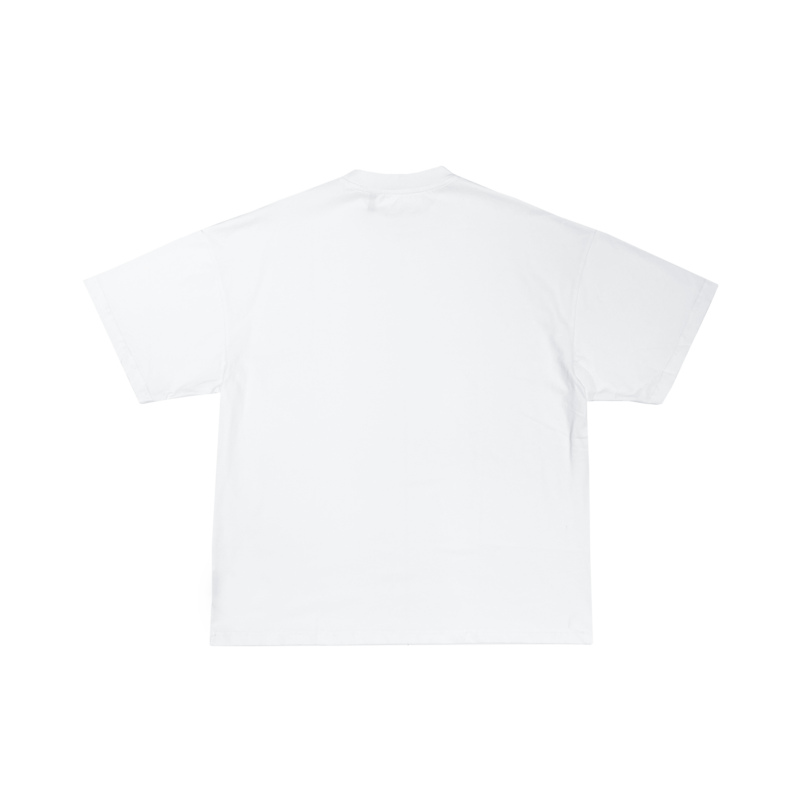 Load image into Gallery viewer, SoHo Atelier Tee