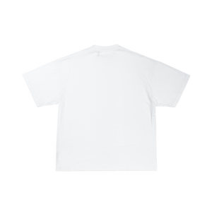 Load image into Gallery viewer, New York Logo Tee