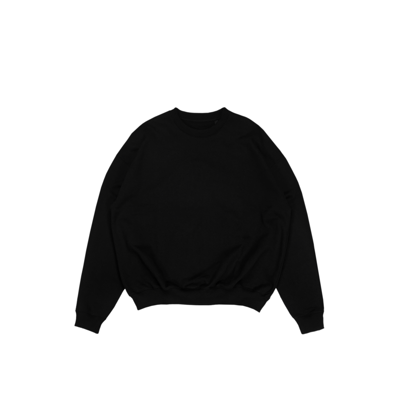 Iron Mike Outcast Sweatshirt