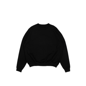 Load image into Gallery viewer, Illmatic Outcast Sweatshirt