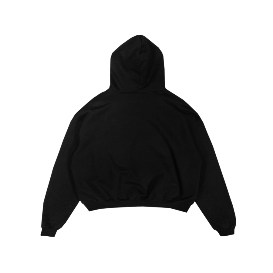 Load image into Gallery viewer, SoHo Atelier Hoodie